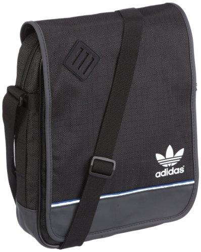 Adidas Rip Z37160 Men S Shoulder Bag Byron Grimesss