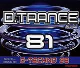 D.Trance 81...