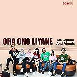 Ora Ono Liyane