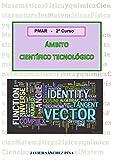 Ambito Cientifico-Tecnologico. 2º Curso P.M.A.R.