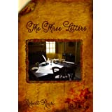 The Three Letters Anthology (English Edition)