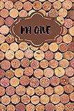 MA CAVE: Livre de gestion et inventaire de cave journal de cave à compléter avec 120 fiches à remplir cadeau pour les amateurs de vin