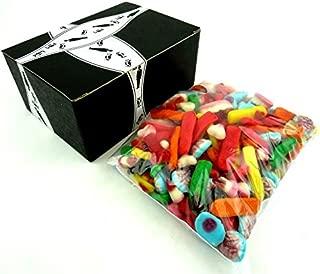 candy skull merchandise