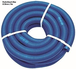 ULTECHNOVO 50Pz Piscina Sweep Attacco Tubo Flessibile di Plastica Clip di Tubi di Acqua Tubo Flessibile Acqua Morsetti di Fissaggio Clip Fibbie per Casa Negozio Aziendale
