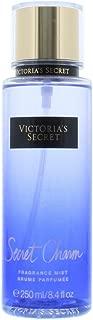Victoria's Secret Victoria Secret Secret Charm Fragrance Mist  For women 250Ml
