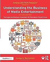Understanding the Business of Media Entertainment (American Film Market Presents)