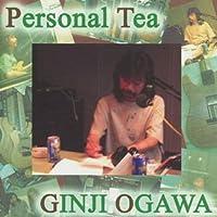 Personal Tea(パーソナル・ティー) 2003