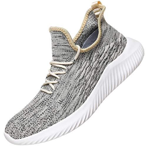 Shoes Casual Men
