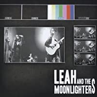 Leah & the Moonlighters