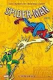 Spider-Man - L'intégrale T08 (1970)