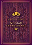 The Complete Works of William Shakespeare (Timeless Classics, 4)