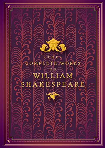 Compare Textbook Prices for The Complete Works of William Shakespeare Timeless Classics, 4  ISBN 9781631066450 by Shakespeare, William,Lotherington, John