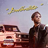 Defribillator [Explicit]