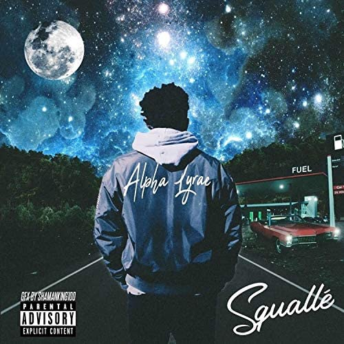 Squalle