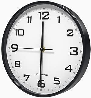 Best wall clocks cheap Reviews