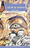 L'ull de la mòmia: 067 (El Micalet Galàctic)