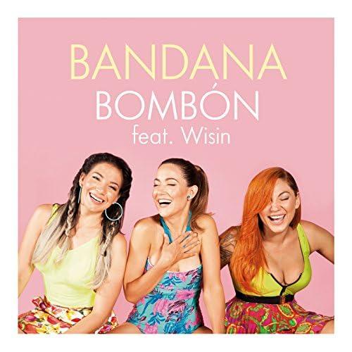 Bandana feat. Wisin