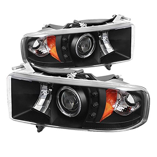 DEPO Crystal Clear Front Bumper Signal Lights Lamps 2Pc Set Compatible and Fits For 1997-1999 Acura CL