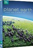 Planet Earth (Box Set) (4 DVD)