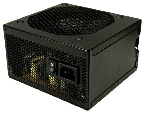 Antec VP350P PC Netzteil 350W