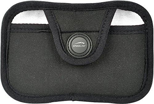 Speed-Link NEO Belt Bag for PSPgo™ - accesorios de juegos de pc...