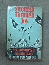 Best strength through joy nazi germany Reviews