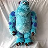 stogiit 48Cm Monsters University Peluches Sulley Sullivan Monsters Inc Peluches Soft Kids Boy...