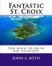 Virgin Islands To Visit