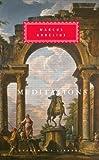 Meditations (Everyman's Library Classics Series)
