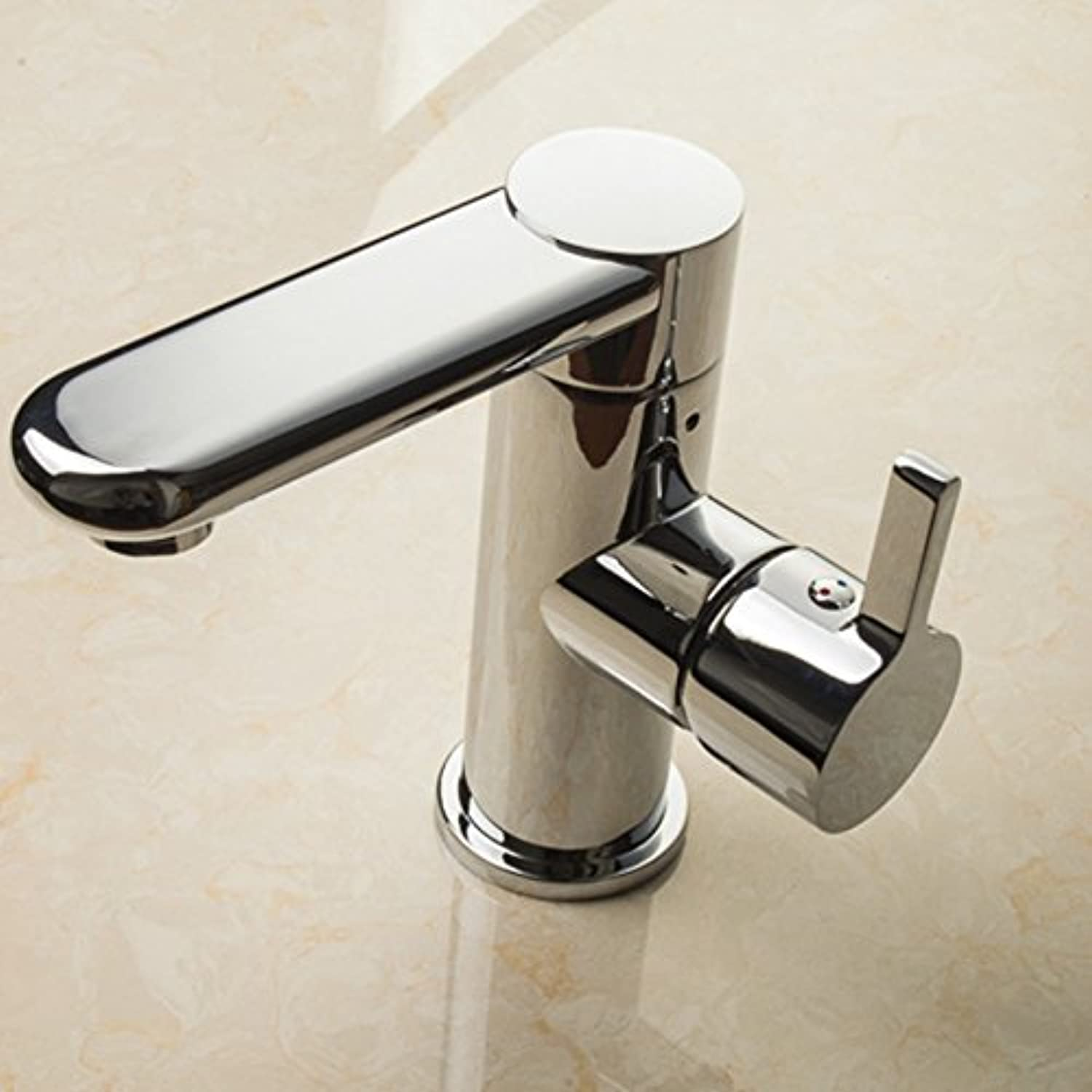 JIAHENGY Sink Mixer Faucet tap Creative modern trend fashion simple Vintage Brass Basin Tall Antique Brass Toilet Kitchen bathroom