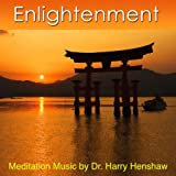 Meditation Music of Enlightenment (Music for Meditation)