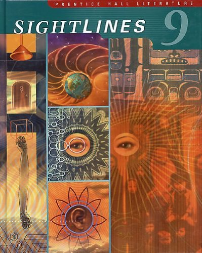 SIGHTLINES 09