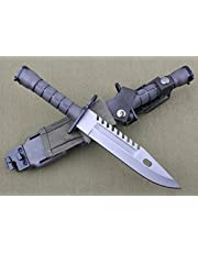 FARDEER KNIFE Nóż myśliwski M9 Outdoor