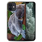 Stuff4 Phone Case for Apple iPhone 12/12 Pro Wildlife