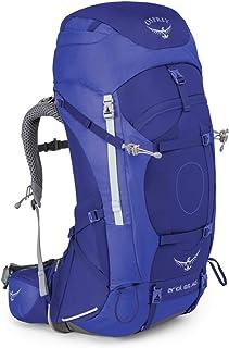 Osprey Ariel Ag 65 Backpack Mujer