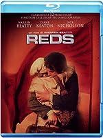 Reds [Italian Edition]