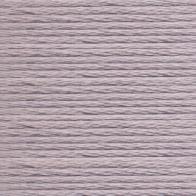 Anchor Six Strand Embroidery Floss 8.75 Yards-Amethyst Light 12 per box