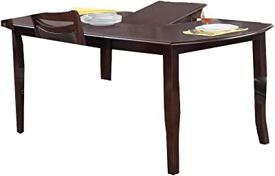 b0153de2c28 Amazon.com - Ashley Furniture Signature Design - Owingsville Dining ...