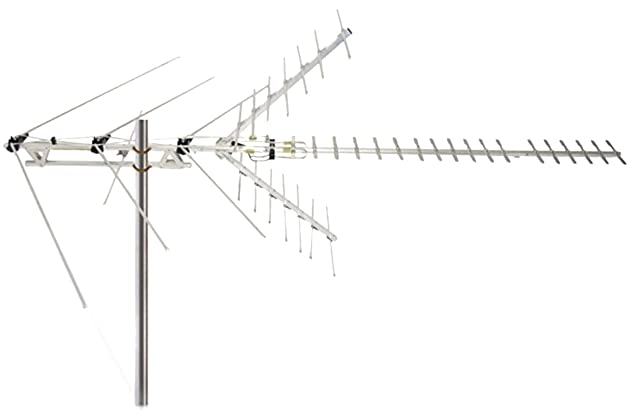 Best Attic Antenna 2020 Best outdoor antennas for tv | Amazon.com