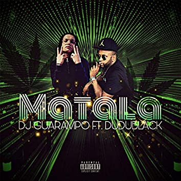 Matala (feat. Dj Guarampo)