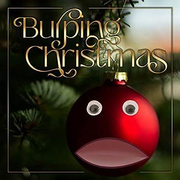 Burping Christmas