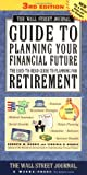 The Wall Street Journal Guide to Planning Your Financial Future, 3rd Edition