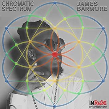 Chromatic Spectrum