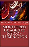 MONITOREO DE AGENTE FISICO - ILUMINACIÓN