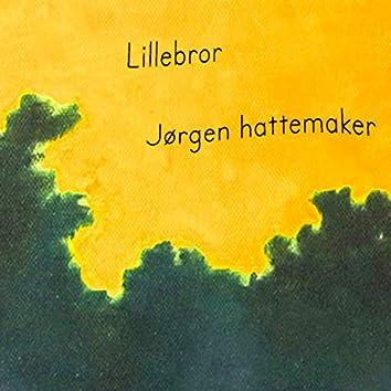 Jørgen Hattemaker