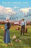 Image of The Trustworthy One (4) (Walnut Creek Series, The)