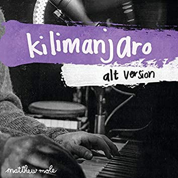 Kilimanjaro (Alternative Version)
