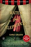 Best Gripe Waters - Water for Elephants: A Novel Review