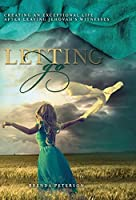 Letting Go: Creating an Exceptional Life After Leaving Jehovah's Witnesses
