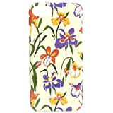 [トリーバーチ] iPhone SE (第2世代) ケース iPhone7ケース iPhone8ケース レディース 花柄 48……